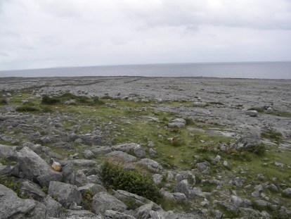 Rural Ireland