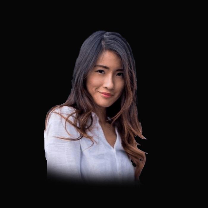 sarah Neotoria