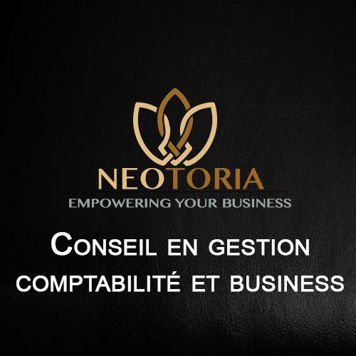 conseil gestion comptabilité et business