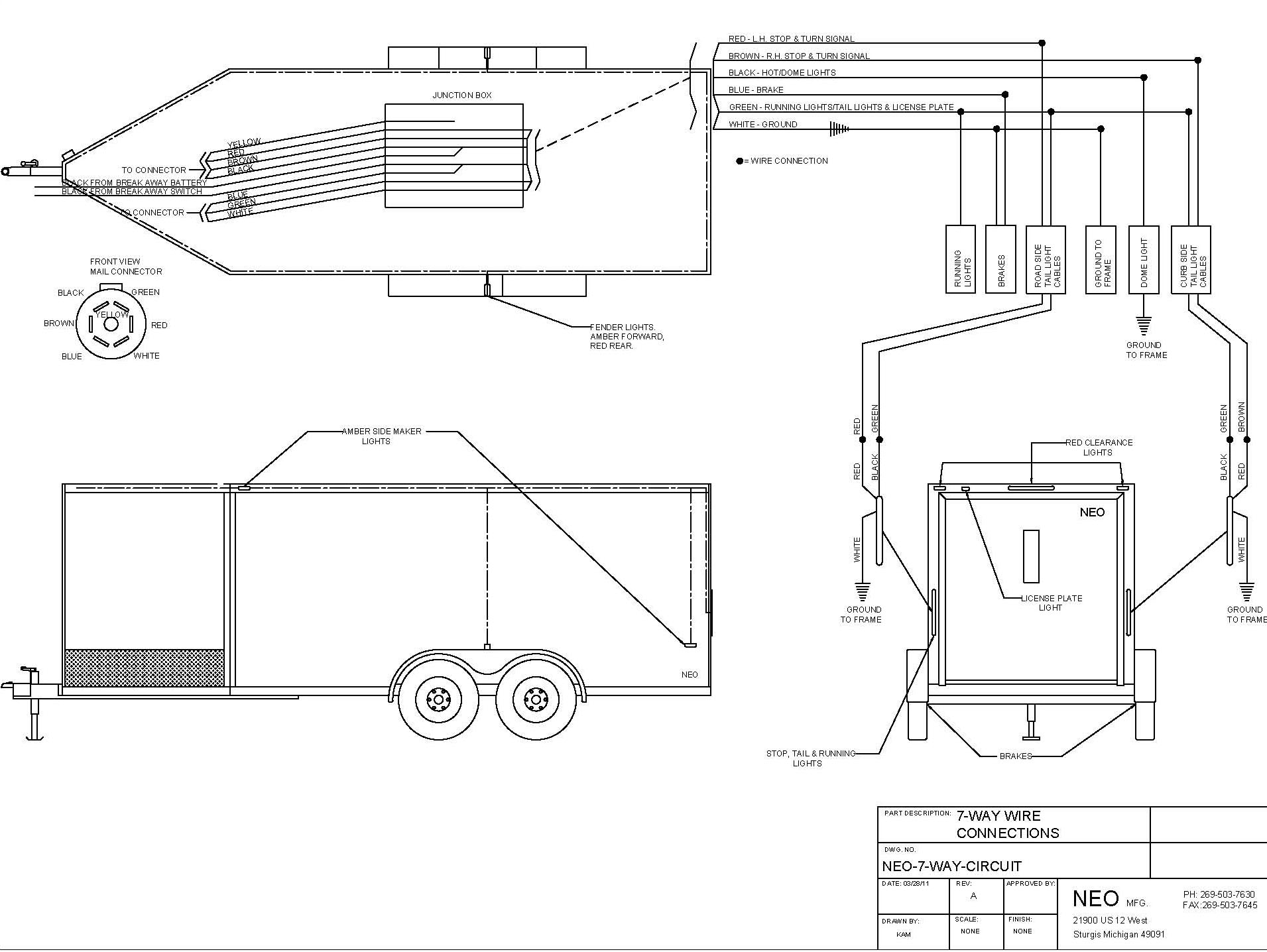 wiring diagram for semi trailer lights with Wabash Trailer Wiring Diagrams on Paccar Mx 11 Fuel Diagram likewise Sterling 2005 Engine Diagram moreover Additional Information together with Wabash Trailer Wiring Diagrams furthermore 5th Wheel C er Wiring Diagram.
