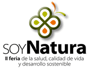 Feria_Soy_Natura_desarrollo_sostenible