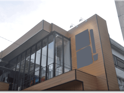 Revestimiento-fachadas