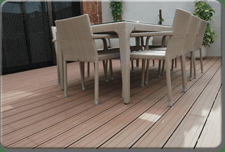wood-plastic-composites-para-automocion-envase-electronica-construccion-y-embalaje