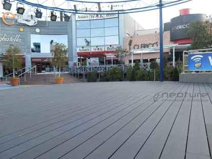 tarima exterior sintetica terraza exterior