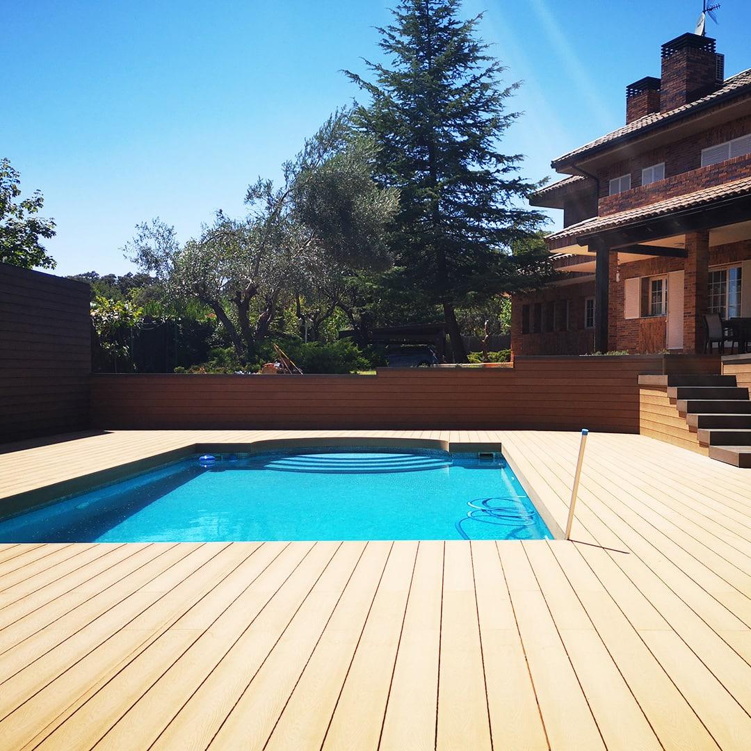 tarima-madera-composite-neoteck-wood