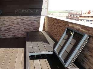 tarima-madera-composite-terraza-atico