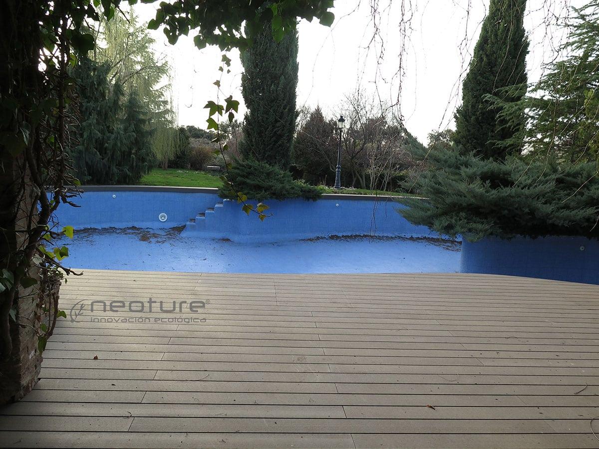 tarima-sintetica-exterior-composite-color-sand