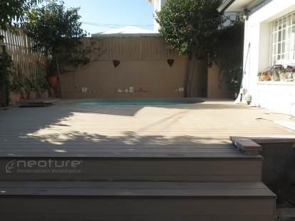 tarima-sintetica-exterior-sand-piscina