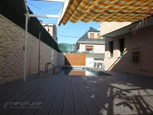 tarima-sintetica-exterior-tecnologica-piscina