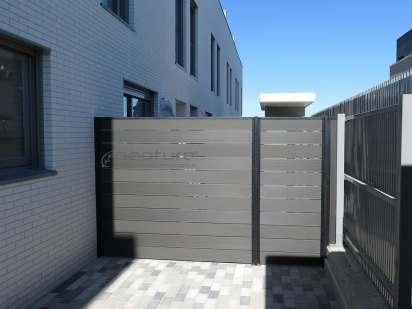 cerramiento-madera-sintetica-grey