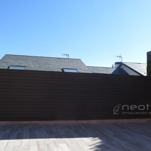 revestimiento-pared-madera-composite-exterior-coffee