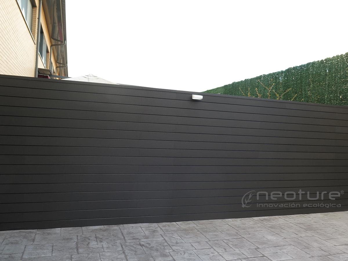 revestimiento-paredes-madera-composite-grey