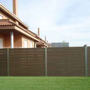 cerramiento-exterior-sintetico-terraza-1
