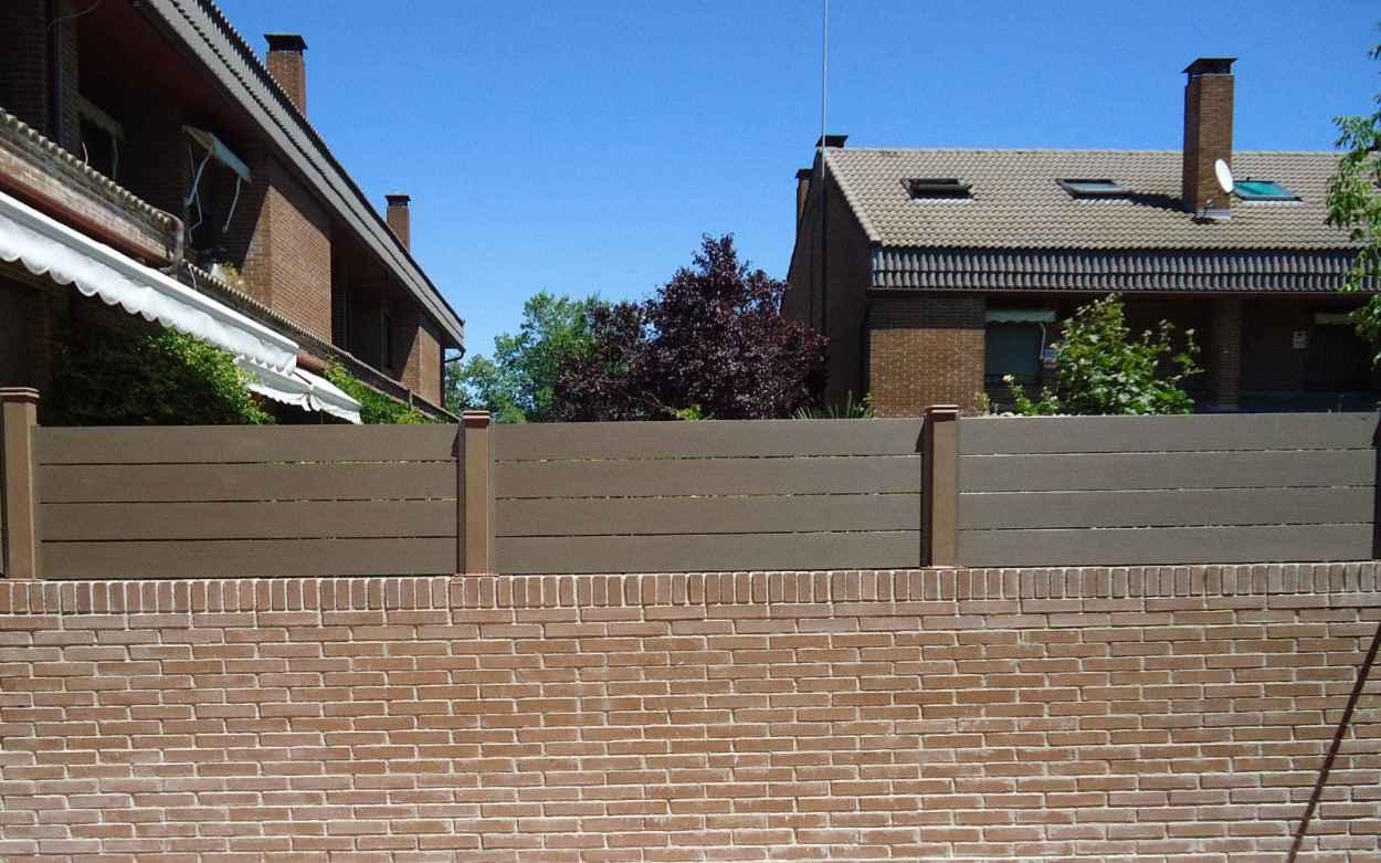 cerramiento-madera-sintetica-exterior-1