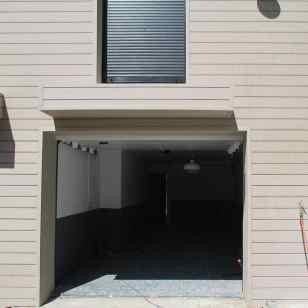 revestimiento fachada exterior madera sintética