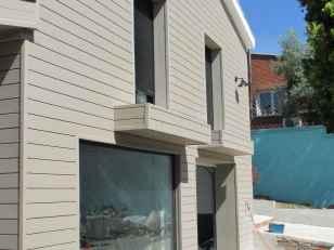 revestimiento madera exterior sintetica