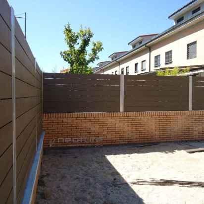 vallado-exterior-madera-tecnologica