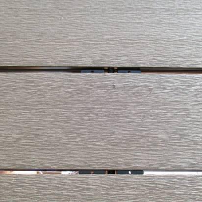 cerramiento exterior madera tecnologica