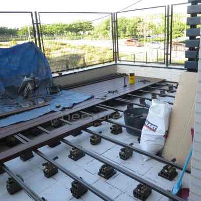 instalacion-tarima-composite-terraza-exterior