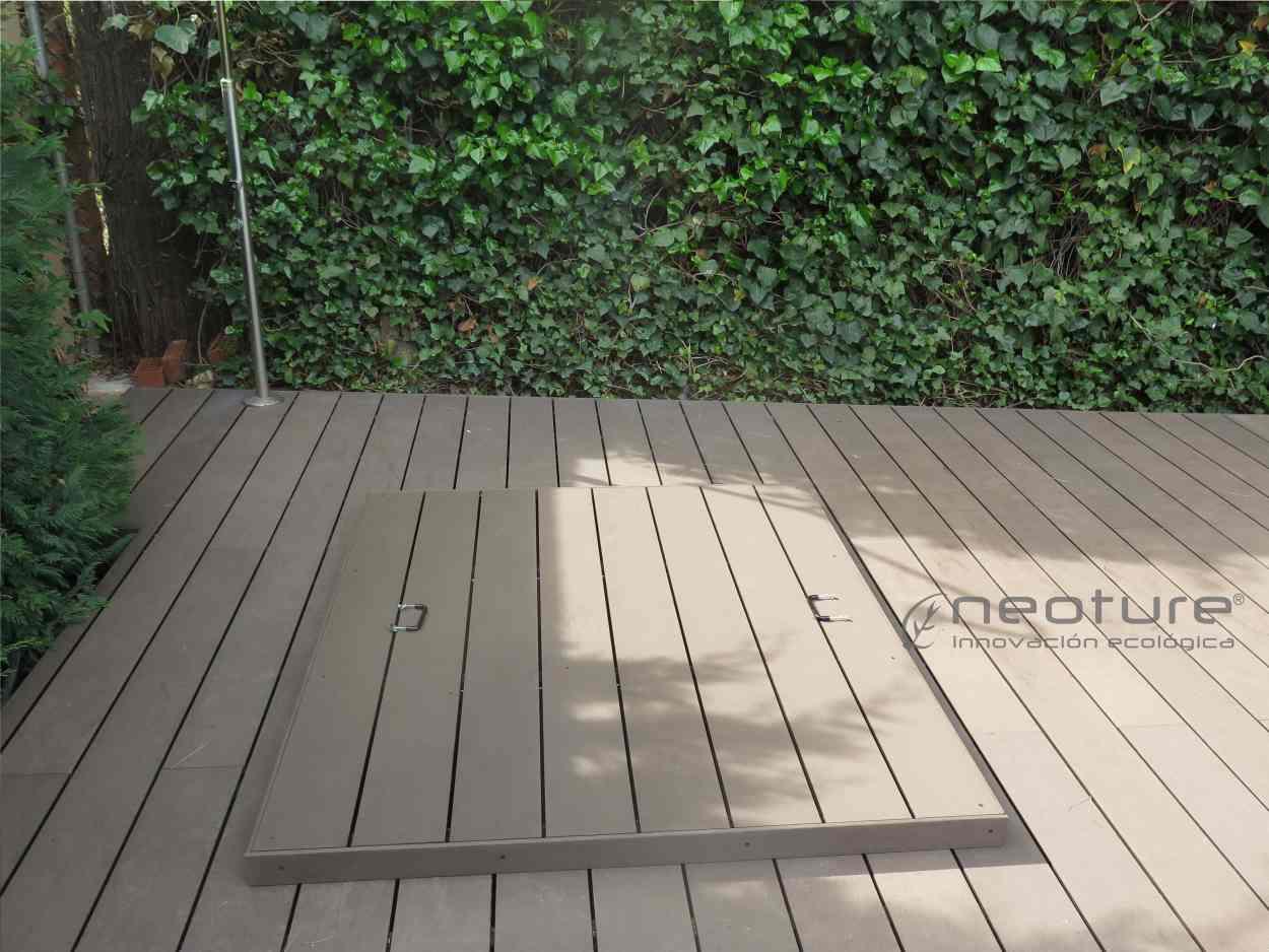 tapa-depuradora-piscina-revestida-tarima-composite