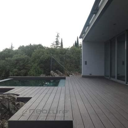 tarima-madera-composite-exterior-encapsulada-neocros