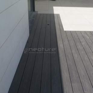tarima-madera-composite-exterior-encapsulada-pizarra