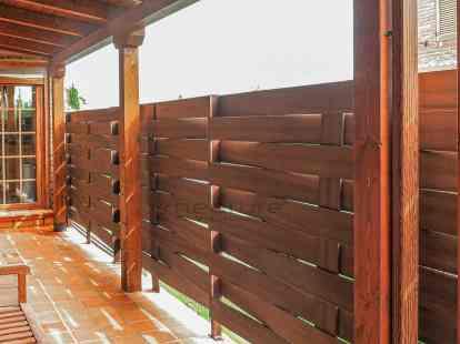 celosia-de-madera-tecnologica
