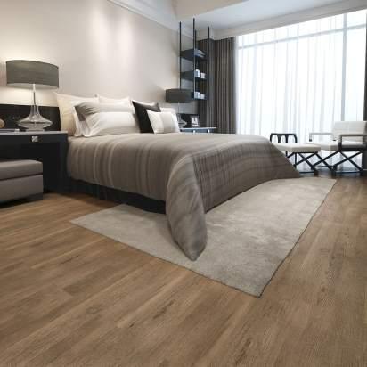Cover1-suelo-vinilico-interior