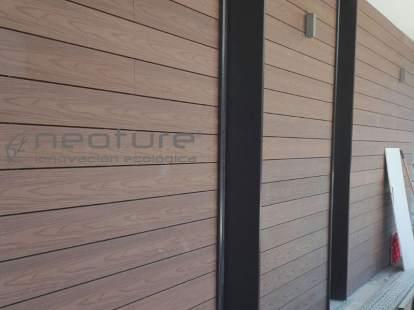 revestimiento-encapsulado-exterior-pared-neocros