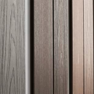 revestimiento-madera-tecnologica-encapsulada-neocros-veteado-lado-liso