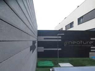vallado-terraza-madera-composite-exterior