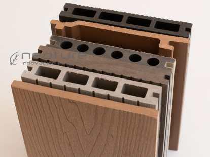 madera-composite-para-exterior