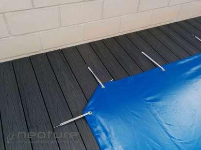 tarima-madera-exterior-composite-encapsulada-gris