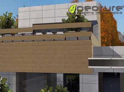 instalacion-revestimiento-fachada-madera-tecnologica-neoture