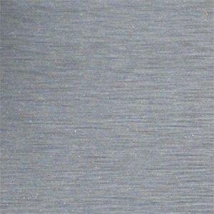 tarima y revestimiento madera tecnologica color silver