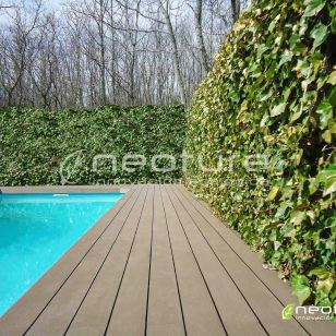 madera-piscina-composite-color-coffee