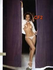 ffm_cf2_353