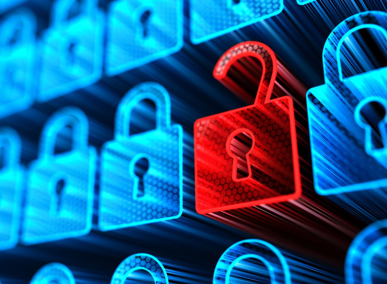 Cyberwrite on REDY®: Helping Clients Understand & Quantify Cyber Risks