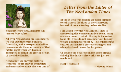LetterFromEditor2014