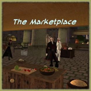 NeoVic_Slideshow_512x512_19_Marketplace_2015