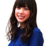 仲里依紗のインスタグラムが中尾明慶とのラブラブ写真が多すぎてヤバイ?| 人生最高レストラン