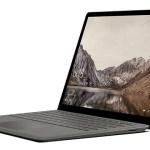 MacBookProとSurfaceLapTopはどっちがいいの?比較してわかったおすすめは?