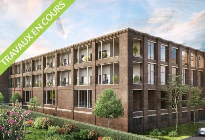 programme-immobilier-roubaix-appartement-1