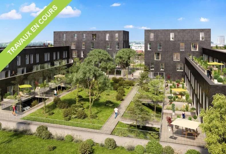 programme-immobilier-dynamik-lomme-5