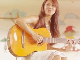 Astha-Tamang-Maskey-New-Song-Gham-ko-Sano-Tukra