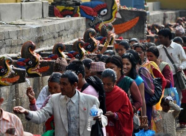 baishdhara melaको लागि तस्बिर परिणाम