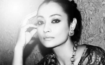 Jharana Bajracharya Rashid Interview