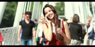 Kushal Shrestha Music Video Rohit Rana 8