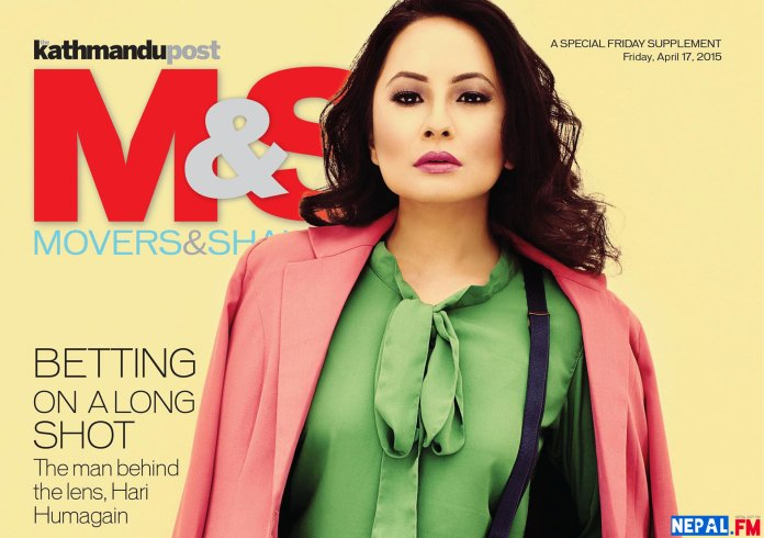 Malvika-Subba-Cover-of-Movers-Shakers-Nepal-Featured
