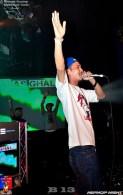 Manas Ghale NEPSDYAZ UK tour 11